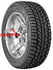 Зимняя шина Cooper 265/60R18 110T Weather-Master WSC шип. _2014