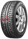 Bridgestone 205/55R16 91T Ice Cruiser 7000S шип.