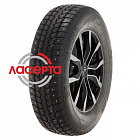 Зимняя шина Marshal 225/70R15С 112/110Q Power Grip KC11 шип.