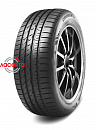 Marshal 265/50R19 110Y XL Crugen HP91