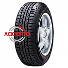 Зимняя шина Hankook 175/65R15 84T Optimo K715