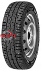 Зимняя шина Michelin 215/70R15С 109/107R Agilis X-Ice North шип.