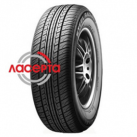 Летняя шина Marshal 165/65R14 79T Steel Radial KR11