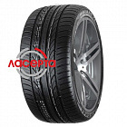Летняя шина Marshal 255/35R20 97Y XL Matrac FX MU11