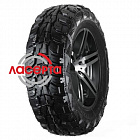 Всесезонная шина Marshal LT245/75R16 120/116Q Road Venture MT KL71