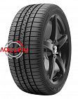 Летняя шина Goodyear 255/35R22 99W XL Eagle F1 Supercar FP
