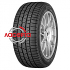 Зимняя шина Continental 255/40R20 101V XL ContiWinterContact TS 830 P MO