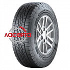 Всесезонная шина Continental 245/70R17 114T XL CrossContact ATR