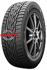 Зимняя шина Marshal 255/50R19 107T Wintercraft SUV WS51