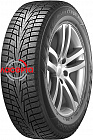 Зимняя шина Hankook 255/55R19 111T Winter I*cept X RW10