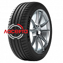 Michelin 225/40R19 93(Y) XL Pilot Sport PS4