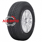 Летняя шина Continental 225/65R17 102H ContiCrossContact LX2