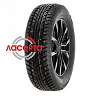 Летняя шина Marshal 255/50R19 107T XL I'Zen RV Stud KC16 шип. _2013