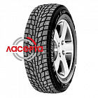 Летняя шина Michelin 255/40R19 100H X-Ice North шип.