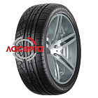 Летняя шина Marshal 225/45R17 94W XL Matrac XM KH35