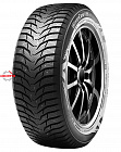 Летняя шина Kumho 185/65R15 88T WINTERCRAFT ICE WI31 шип.