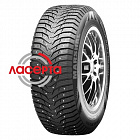 Зимняя шина Marshal 215/65R16 98T WinterCraft Ice WI31 шип.
