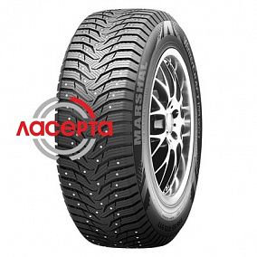 Зимняя шина Marshal 155/70R13 75Q WinterCraft Ice WI31 шип.