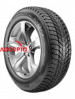 Зимняя шина Nexen 195/70R14 91T Winguard Ice Plus