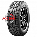 Marshal 255/50R19 107V XL I'Zen RV KC15
