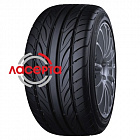 Летняя шина Yokohama 235/35R19 91Y S.drive AS01