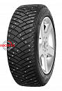Goodyear 235/50R18 101T XL UltraGrip Ice Arctic шип.