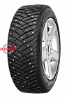 Летняя шина Goodyear 255/40R19 100T XL UltraGrip Ice Arctic FP шип.