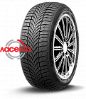 Летняя шина Nexen 255/40R19 100V XL Winguard Sport 2