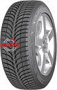 Goodyear 185/65R14 86T UltraGrip Ice+