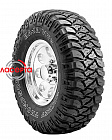 Всесезонные шины Mickey Thompson Baja MTZ Radial