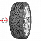 Летняя шина Michelin 295/40R21 111T XL X-Ice North Xin4 SUV шип.