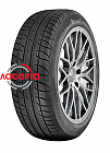 Летняя шина Tigar 205/45R16 87W XL High Performance