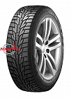 Летняя шина Hankook 255/40R19 100T Winter i*Pike RS W419 шип. _2016