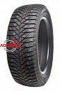 Triangle 215/65R16 102T XL PS01 шип.
