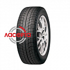 Зимняя шина Michelin 275/55R20 113T Latitude X-Ice Xi2