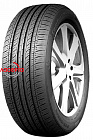 Летняя шина Kapsen 175/65R14 82H ComfortMax AS H202