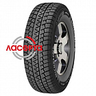 Зимняя шина Michelin 235/55R19 105V XL Latitude Alpin