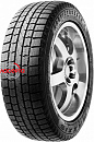 Maxxis 205/55R16 91T SP3 Premitra Ice