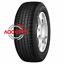 Continental 275/40R22 108V XL ContiCrossContact Winter