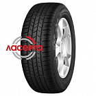 Зимняя шина Continental 275/45R21 110V XL ContiCrossContact Winter