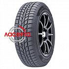 Зимняя шина Hankook 195/60R14 86T Winter i*Cept RS W442