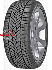 Зимняя шина Goodyear 275/45R21 110V UltraGrip Performance SUV Gen-1