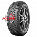 Marshal 235/60R17 102H WinterCraft SUV Ice WS31 шип.
