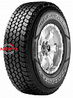 Всесезонная шина Goodyear LT245/75R16 114/111Q Wrangler All-Terrain Adventure With Kevlar