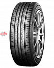 Летняя шина Yokohama 225/55R17 101W XL BluEarth-A AE50