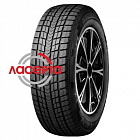 Зимняя шина Nexen 225/60R17 103Q XL Winguard Ice SUV