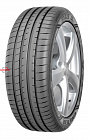 Летняя шина Goodyear 235/55R19 105W XL Eagle F1 Asymmetric 3 SUV FP