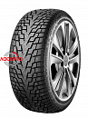 GT Radial 175/65R14 86T ICEPRO 3 шип.
