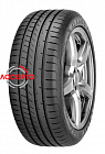 Летняя шина Goodyear 205/45R16 83Y Eagle F1 Asymmetric 2