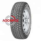 Зимняя шина Michelin 265/45R21 104T Latitude X-Ice North LXIN2+ шип.